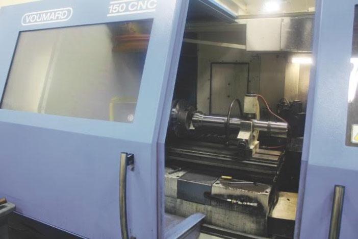 precision-machining1