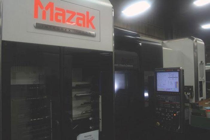 precision machining3